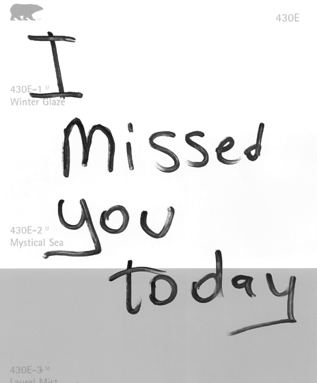 runningthroughmymindboy:  fuckedup—mentally:  i miss you everyday