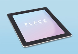 Place Ebook, Architectural Scotland_ A place to live, work, socialise and interact with others. Focusing on Scotland, this interactive ebook explores the theory of 'Place' through three famous projects. See the full project in use here: http://www.youtube.com/watch?v=iF0FUcAZgRE