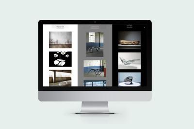 #design, #typography, #architecture, #graphic_design, #web_design, #ui_design, #submission