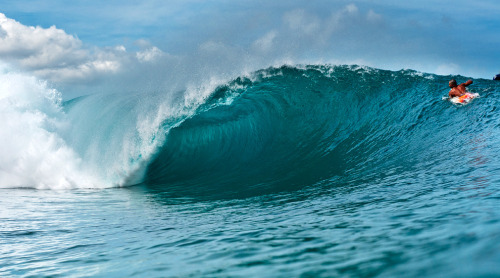 pipeline. photo: hugo valente