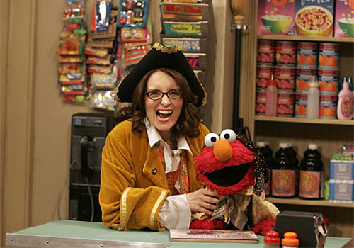Tina Fey in talks to star in Muppets sequel The Muppets sequel looks to have lined up some A-list comedy foil for leading man Ricky Gervais, with Tina Fey reportedly in talks to join the furry fun…