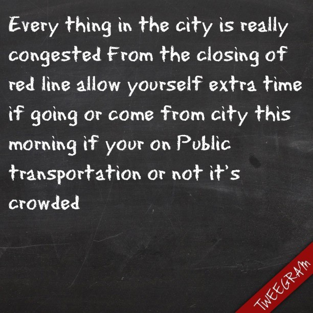 #goodmorning #psa #besafe #chicago #chicity