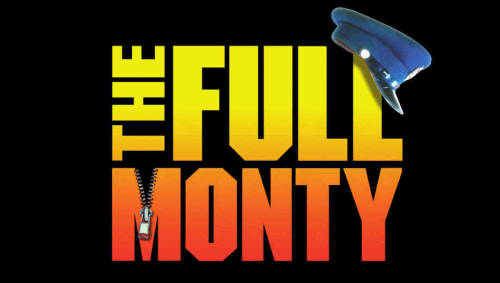 saw an awesome local production of THE FULL MONTY this evening (first time seeing it). good times! need the cast recording, now!bedtime, now