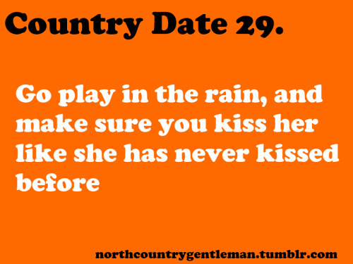 fyeahmainer:  can i please have a guy do this?