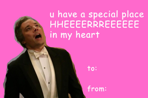 Jimmyfalpal made a pretty perfect Valentine's Day card for you guys.