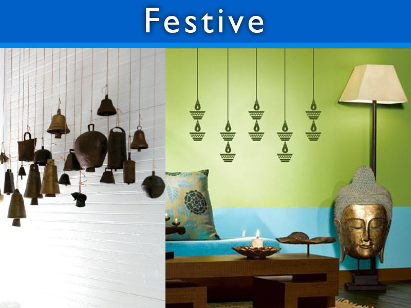 Diwali Decoration Tips by Mamta in Festival Decoration Ideas @ My Decorative Diwali is such a beautiful fest because people across the cities décor their homes and offices as part of the celebration. Not delving into why Diwali is celebrated, here we are sharing some tips that you can use for decorating your home during the festival of light that is Diwali.   Join us on Twitter Join us on Facebook Join us on Google Plus Join us on Pinterest Join us on LinkedIn Join us on Stumbleupon Join us on Tumblr Join us on Flickr Join us on Networkedblogs Join us on Likes Join us on FriendFeed Join us on RebelMouse