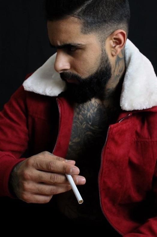 2018-11-21 00:54:57 - darkarts89 instagram beardburnme http://www.neofic.com