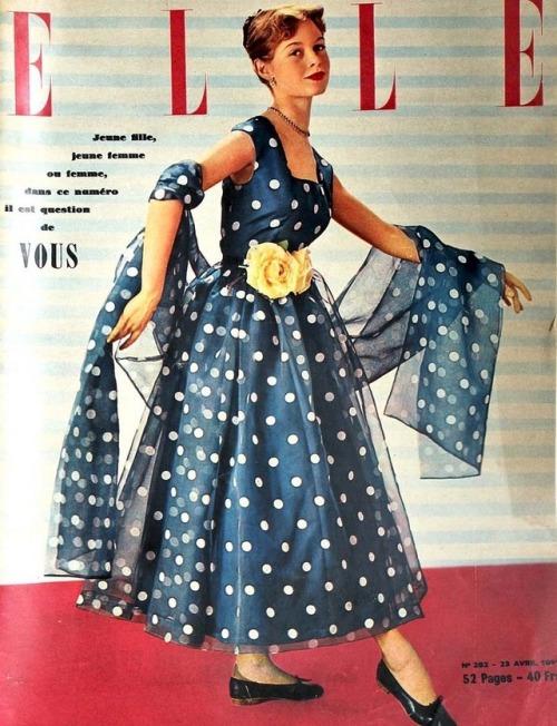 brigitte bardot young 1950s 50s elle fashion paris teen photos vintage