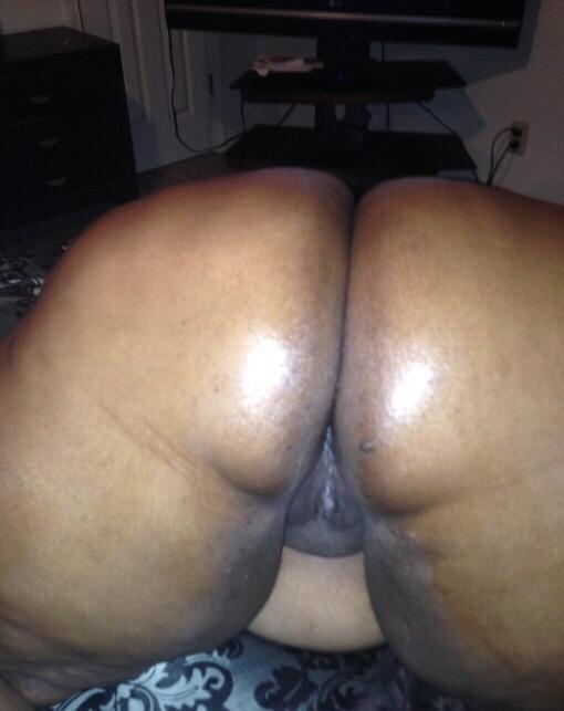 Black big tit gallery pussy black  big batty girls sexy phat bootys