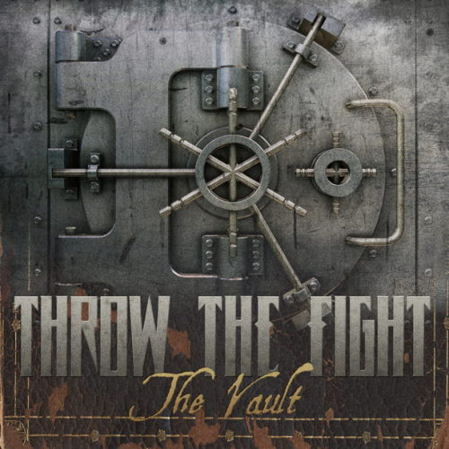 "Throw The Fight are excited to announce their new 4 song EP ""The Vault"" is coming out on Bullet Tooth on March 19! Hot off the heels of their latest album ""What Doesn't Kill Us"" (June 26, 2012) and touring with their friends in Nonpoint, these guys have no intentions of slowing down and are anxious to release this new UNRELEASED material!  CD and digital pre-orders and song samples will be launched soon. Throw The Fight ""The Vault"" (March 19, 2013)01. Years Past02. I Know03. Breaking The Cycle04. My Life In Your Hands  According to guitarist, Ryan Baustert, ""It's going to be good to get some more tunes out there for everyone to hear. These songs are tracks that we recorded prior to ""What Doesn't Kill Us"" and we've been saving them for a rainy day.""  Vocalist James Clark added, ""The heart of the lyrics are about still having hope when the world seems against you. It's about seeing the big picture and understanding that you can't change the hand you have been dealt but you can make choices to change your outcome. No matter how difficult or hard some things seem, choose to change your own ending. It's your story and you are the writer.""  Revolver Magazine recently launched the worldwide premiere of the new Throw The Fight music video for ""Not So Hollywood""! Check it out at RevolverMag.com (or at VEVO).  ""Triple Threat Productions did a KILLER job producing the video. We had a great team going into this project and the whole experience was a ton of fun. All the people in this video are all close friends of the band, so that made everything that much more enjoyable. They made this video possible."" - Ryan Baustert (Guitar)  Throw The Fight released their new album""What Doesn't Kill Us"" this past June and the album continues the tradition of former acts from Minneapolis by delivering an authentic display of metal-edged, hard rock. It's the kind of energy one hears on the band's newest album, the John Feldmann (Atreyu, The Used) produced, ""What Doesn't Kill Us"".   The new single has had significant airplay and spins on Music Choice, SiriusXM Octane, CILU, KEYJ, KGAR, KILO, KISW, KMRQ, KQXR, KRDJ, KXXR, WAQX, WCPR, WEOS, WGRD, WHMH, WIIL, WJJR, WJRR, WRAT, WWBN, WWHG, WXCI, WXRX, and WZOR!  Stay tuned for new music, tour dates, music videos, singles, and much more from Throw The Fight in 2013!"