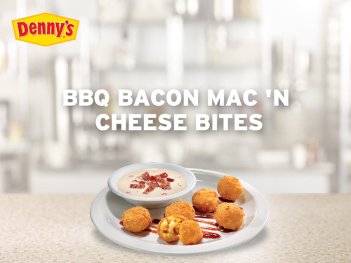 dennys:  Did you know we're always open? Meaning you can eat these right now.
