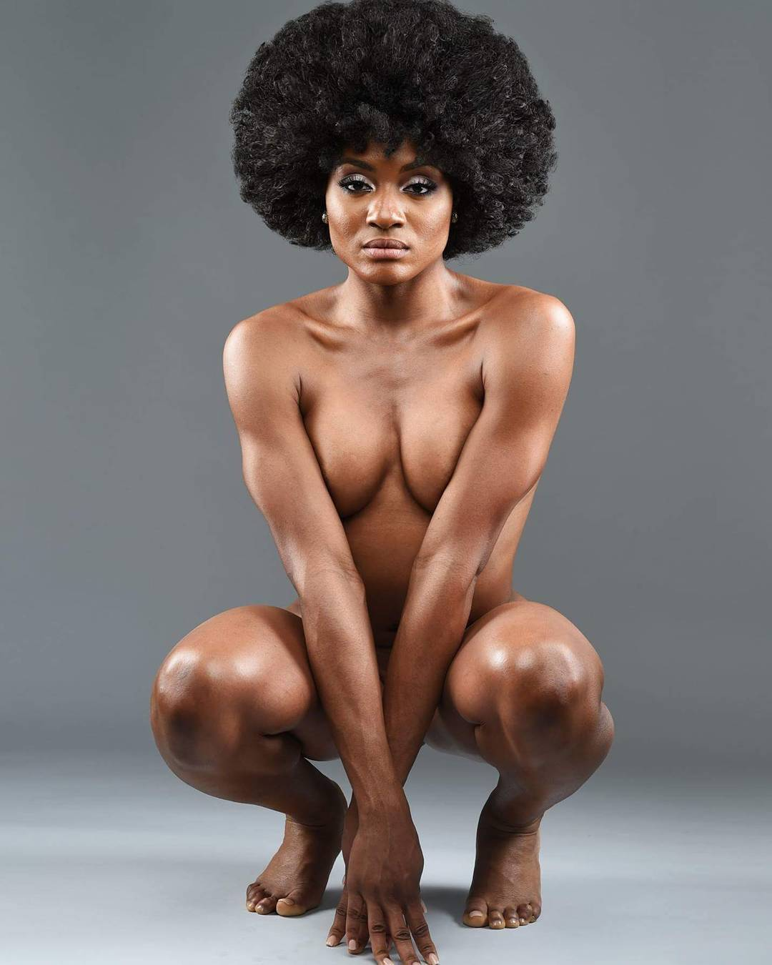 thelawofphotog2: THE LAW OF PHOTOGRAPHY PHOTOGRAPHER: Michael M Law MODEL: Valerie Ita MAKEUP ARTIST: Latisha Jordan MANAGER: Shelia T Martin #brooklyn #ny #thelawofphotography #michaelthelawofphotography #nikon #photooftheday #picoftheday #photograph #myblackisbeautiful #myblackissexy #blackwomenrock #blackwomenarebeautiful #afro #blackart #blackwomenaresexy #blackwomenare #teamafro #teamnatural #mypassion #mylove #photographyismylife #mydailygrind #myhustle #blackphotographers #haitianphotographer #dailyhustle #fitnessmodels #fitness #fit #fitnessmotivation #impliednude #impliednudity #goddess Valerie Ita