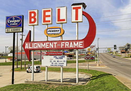 BELT on Flickr.BELT ~ Saint Joseph, Missouri USA ~ Copyright ©2013 Bob Travaglione. ALL RIGHTS RESERVED ~ www.JoeTown.Us ~ www.FoToEdge.com