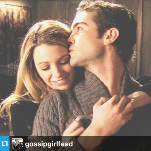 #gossipgirlseason3 #serena #nate #xoxo # birthday #love 🎂🙏❤💐
