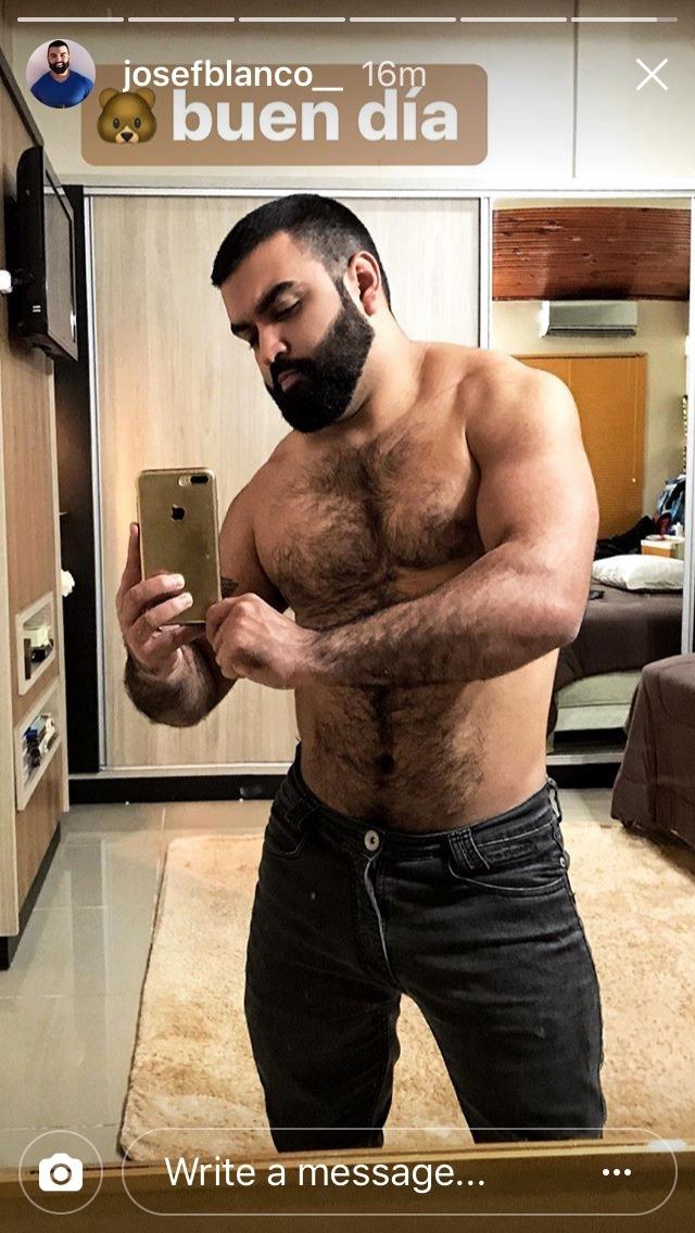 2019-01-06 18:08:41 - josefblanco instagram beardburnme http://www.neofic.com