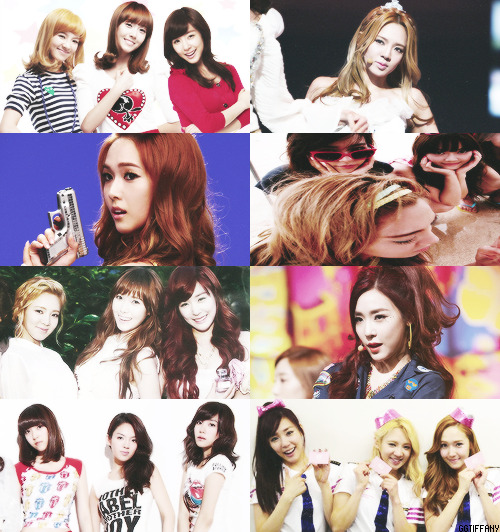 hyosicfany requested by kimhyoyeon-snsd