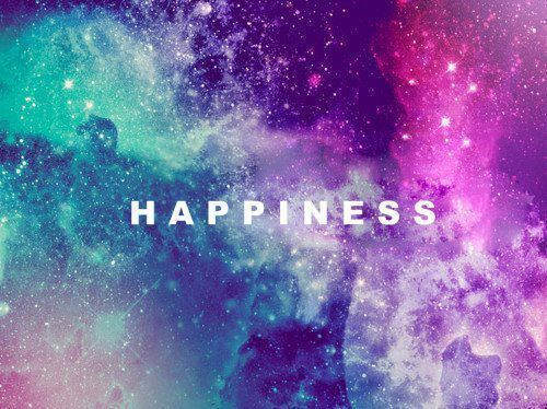 xxalison-in-wonderlandxx:  happiness on We Heart It - http://weheartit.com/entry/60679659/via/alirose614   Hearted from: http://www.google.ba/blank.html