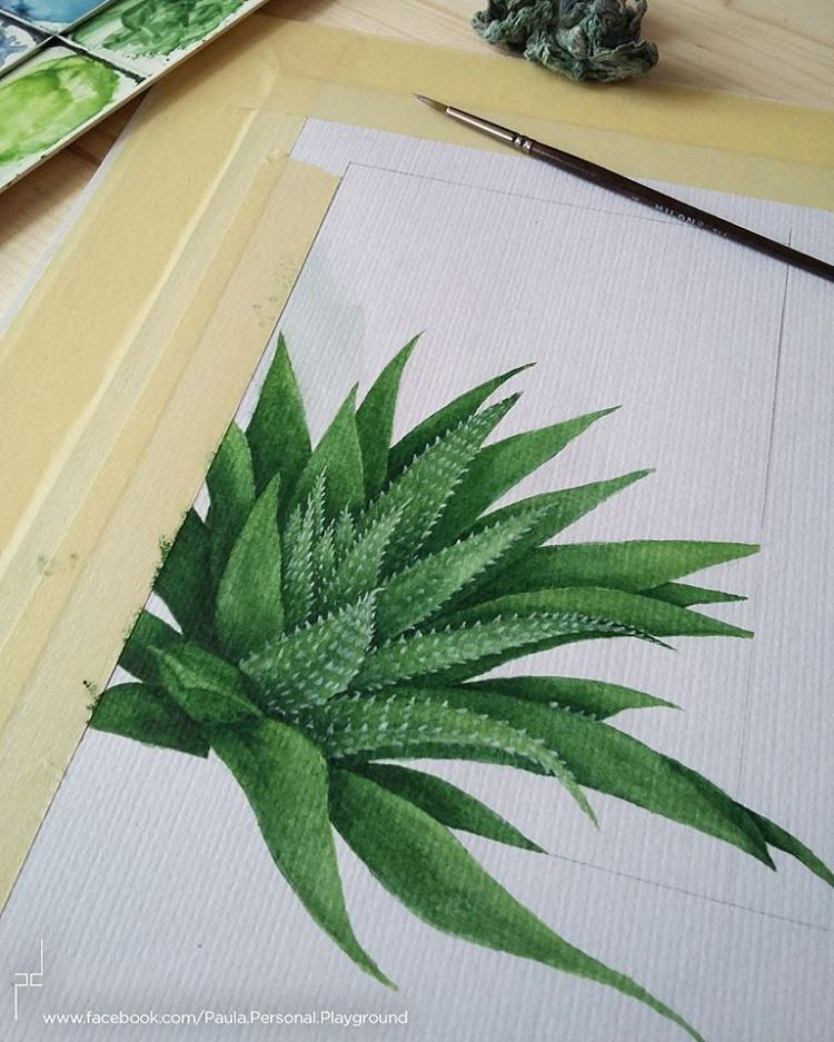 Wip…. 3rd layer…