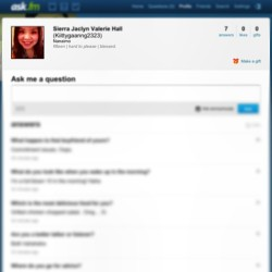 #askfm #askme #ask #anonymous #questions #photooftheday #picoftheday