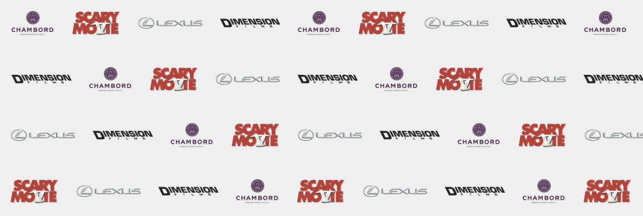 "ScaryMovie5 Premiere & After Party Placement [Global]  CAN YOU SPOT THE CHAMBORD LOGO? (↓ click on media names ↓)  ACCESS HOLLYWOOD  AOL MOVIEFONE  BUSINESS INSIDER  CELEBRITY GOSSIP  CELEBUZZ  DAILY MAIL  E! ONLINE  ENTERTAINMENT TONIGHT ONLINE  FASHION & STYLE  FOX NEWS  HELLO MAGAZINE  GLAMOUR MAGAZINE  GOSSIP COP  HOLLYWOOD LIFE  HUFFINGTON POST  JUST JARED  JUST JARED JR  LA TIMES  MSN  MTV  NY DAILY NEWS  NY MAGAZINE  NY POST – PAGE SIX  OK MAGAZINE  OMG! YAHOO!  PEOPLE MAGAZINE – STYLE WATCH 1  PEOPLE MAGAZINE – STYLE WATCH 2  PEOPLE MAGAZINE – STAR TRACKS  PEREZ HILTON  PRESS ASSOCIATION  STARPULSE  TMZ  USA TODAY  USA TODAY -VIDEO  US WEEKLY  ZAP 2 IT   Rule The Night With Chambord Vodka & Black Raspberry Liqueur ""Drink Chambord Responsibly""  For Placement contact: THE PRADUC STAFF"