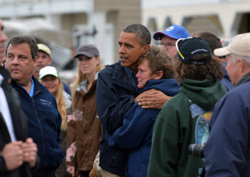 "President Obama Urges Congress To Pass Sandy Relief Now, Hits At Republican 'Refusal' To Act In light of the House of Representative's late-night shelving of a vote to pass an aid package for the communities affected by Hurricane Sandy, President Obama released a statement while vacationing in Hawaii, slamming House Republicans for ""refusing"" to act, and pleading with the House to get it done today. ""It has only been two months since Hurricane Sandy devastated communities across New York, New Jersey, and Connecticut as well as other eastern states,"" began the brief statement. ""Our citizens are still trying to put their lives back together. Our states are still trying to rebuild vital infrastructure. And so, last month, working closely with the Governors of the affected states, I sent Congress an urgent request to support their efforts to rebuild and recover."" He continued: ""The Senate passed this request with bipartisan support. But the House of Representatives has refused to act, even as there are families and communities who still need our help to rebuild in the months and years ahead, and who also still need immediate support with the bulk of winter still in front of us."" The president then pleaded: ""When tragedy strikes, Americans come together to support those in need. I urge Republicans in the House of Representatives to do the same, bring this important request to a vote today, and pass it without delay for our fellow Americans."" Mediaite"
