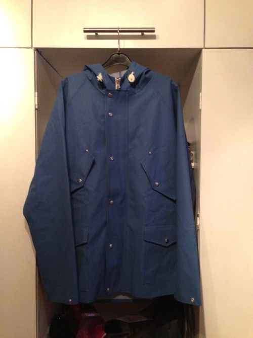 one-norf:  For sale size large Norse projects elka
