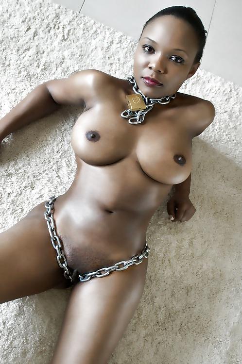 Sexy black pants black huge tits porn  black babes big black tittties