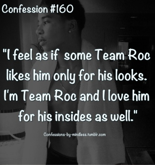 confessions-by-mindless:  Confession #160 The main reason why I love him is because he is so GOOFY.
