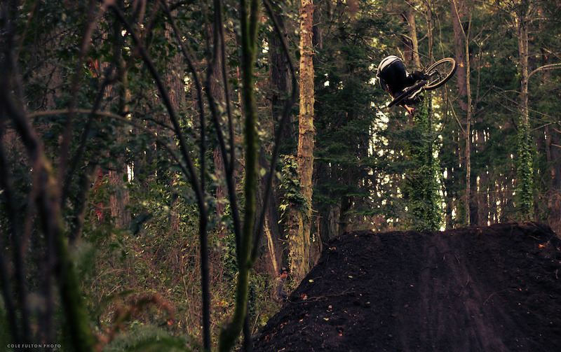 onlymtb:  360 Table: Wink Grant by Cole Fulton
