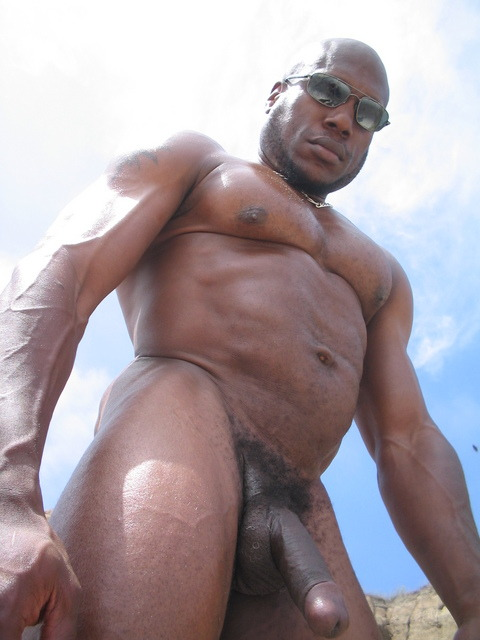 men with big black cocks Big Black Dick - Free Porn Videos - YouPorn.