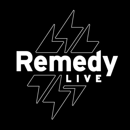 Time change! Ill be live chatting @ 345 EST .. Www.remedylive.com is kj illuminati or not? Find out..