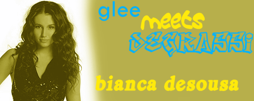 gleemeetsdegrassi-rp:  DEGRASSI FEMALES NEEDED IN GLEE/DEGRASSI ROLEPLAY Other cannon Degrassi Females not listed above or on our Taken List also welcome! We Also have ONE Female OC slot OPEN Main|| Rules|| Characters|| Audition