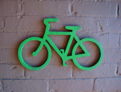 http://www.etsy.com/listing/101192901/bicycle-wooden-sign?