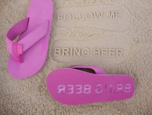 I want these slipper …