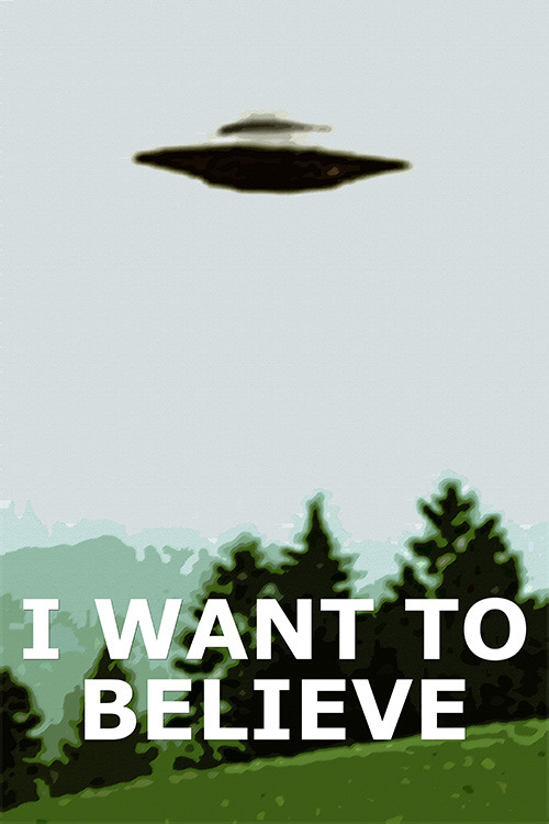 Gallery I Want To Believe X FilesX Files I Want To Believe