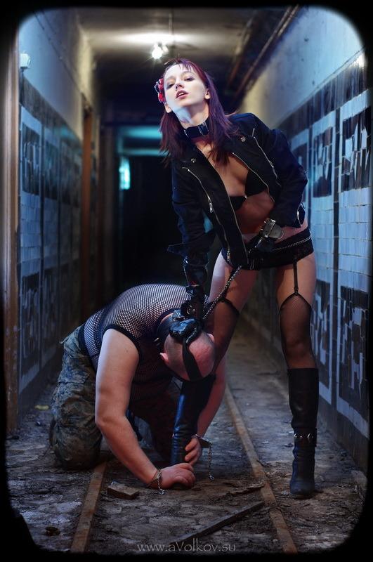 porn strapon sissnude women free femdom.co