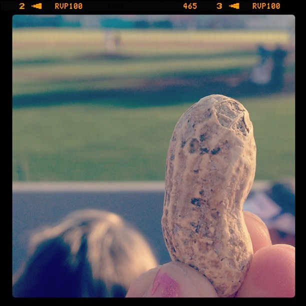 #peanuts #baseball #sjgiants #chn104 #sanjose what it's all about