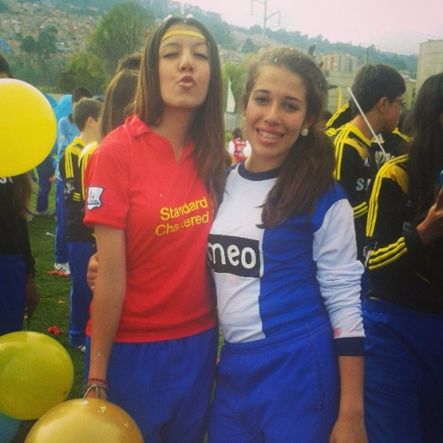 @dreams_and_hope #friends #sports #school #soccer #porto