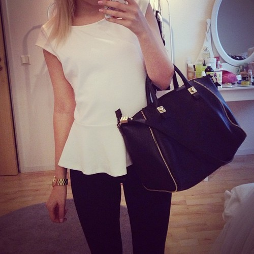 florahly:  ♡ rosy blog  ♡