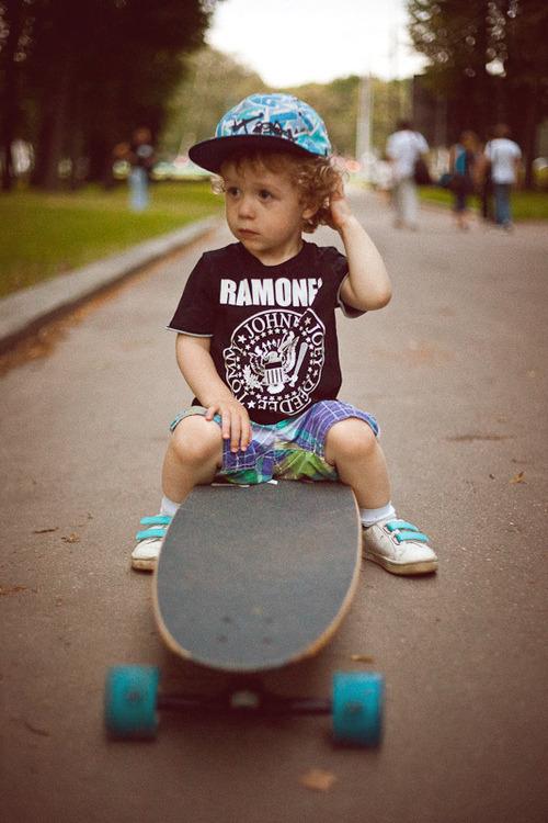 Cute Kid Tumblr kids meninos | ...