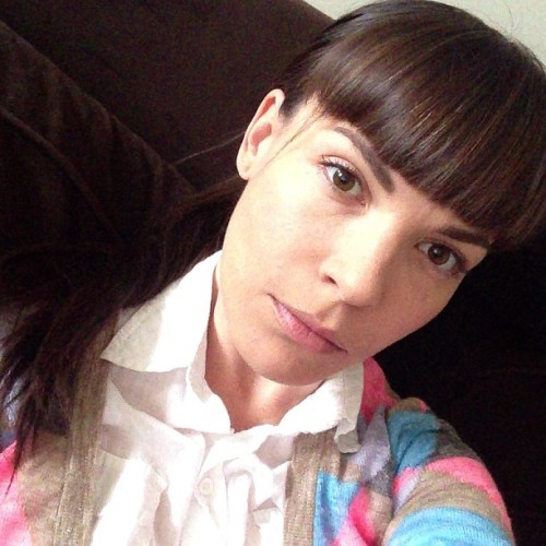 danadearmond:  I look younger now than I did in 1997 😬