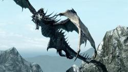 xaraan:  The Good, The Bad & The Awesome, A Skyrim: Dragonborn DLC Review So thousands of X-Box players have already sailed to Solstheim and adventured through the Dragonborn DLC, but for those waiting whether by choice or because you are on PC and PS3 we wanted to touch on a few things that may answer any questions you have… Read More