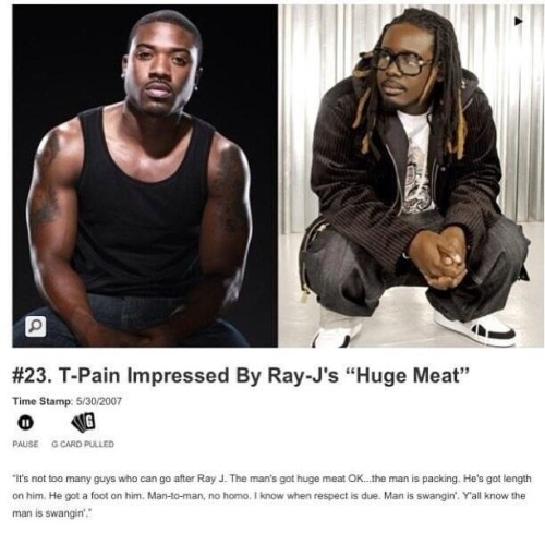 Please read this. Ctfu 😂😂😂 #tpain #wtf #swangin