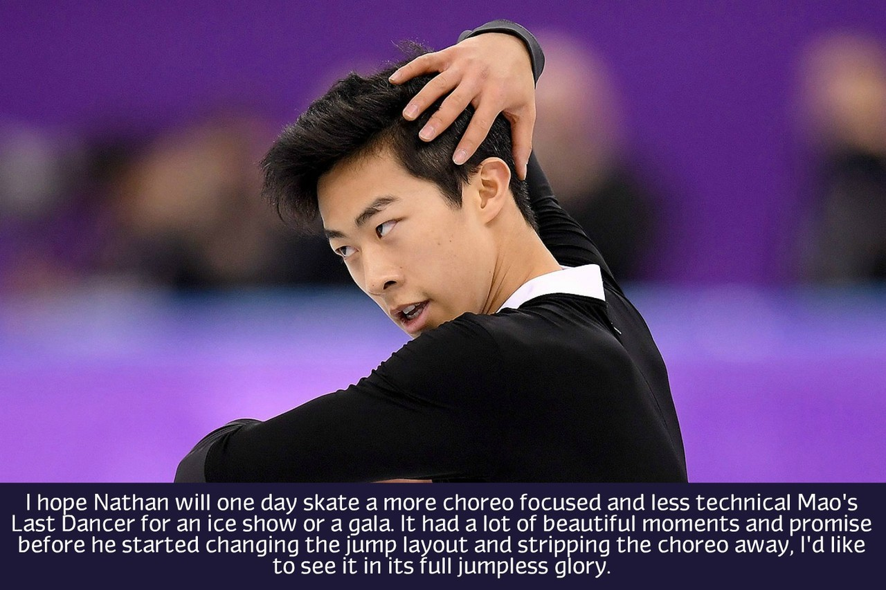 kingquadandco: