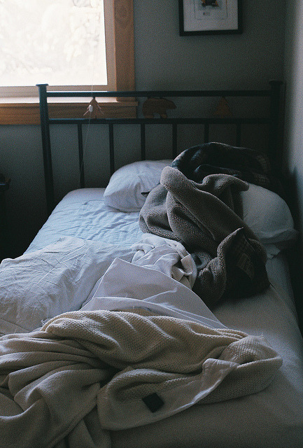 stored-snapshots:  untitled by Keegan Keene on Flickr.