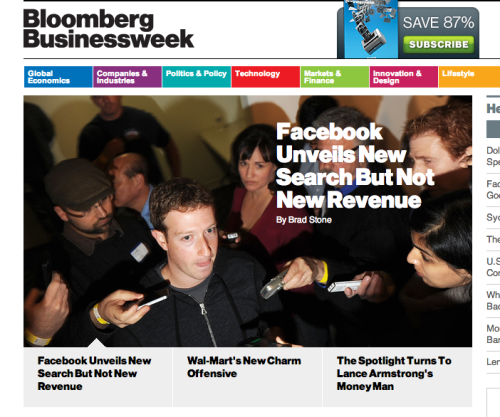 shoutsandmumbles:  And Bloomberg @Businessweek nails 'the Facebook Problem.'