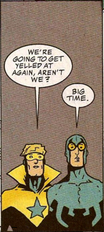 augie-reads-comics:  comics just put it better, always have.