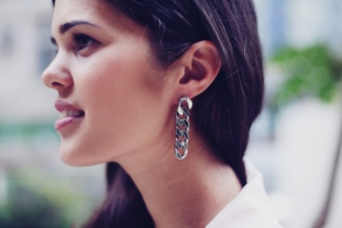 diy-chain-earrings-image-apairandaspare