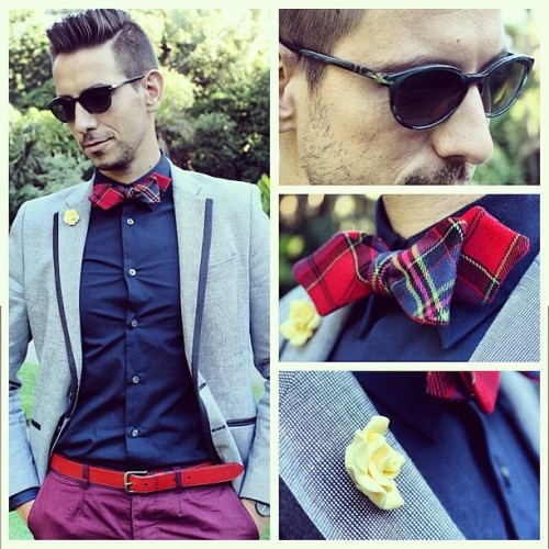#FancyFriday details   www.whatmyboyfriendwore.com  #menstyle #menswear #mensfashion #wmbw #ootd