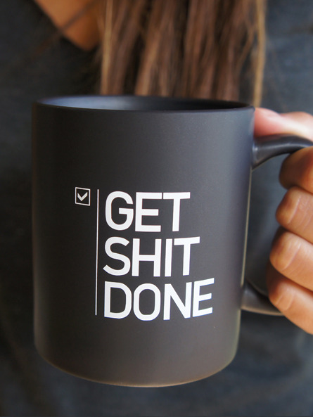 death-by-lulz:  wordsthatididntsay: I need about 15 of these mugs in my cabinet.  hi where can i get this from, in dire need  This post has been featured on a 1000notes.com blog.
